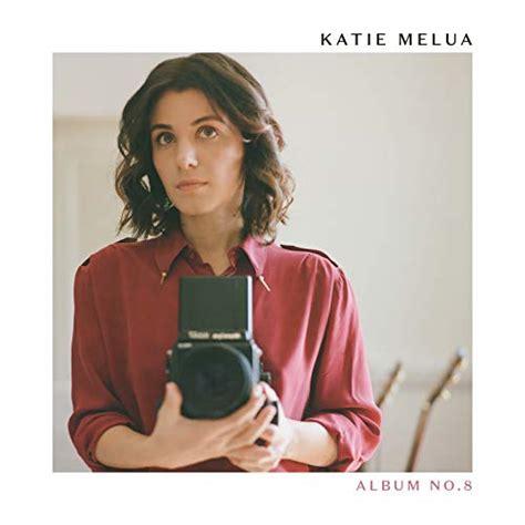 Album No. 8