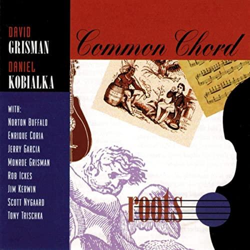 Common Chord