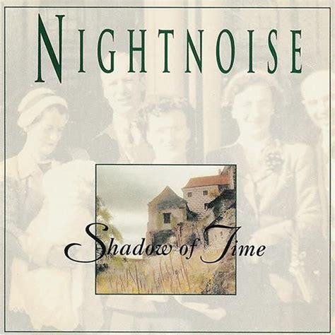 Nightnoise