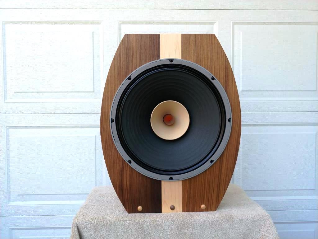 Two tone Lii 15