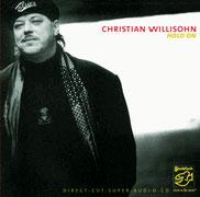 Willisohn