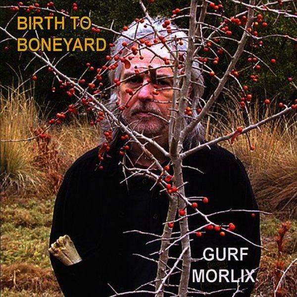 Birth to Boneyard