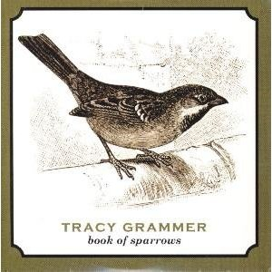 Book of Sparows